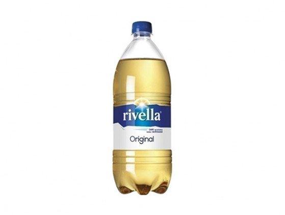Rivella | 6 x 1L dranken