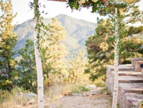 #weddinggadgets De hipste, leukste, grappigste en mooiste dingen verzameld...