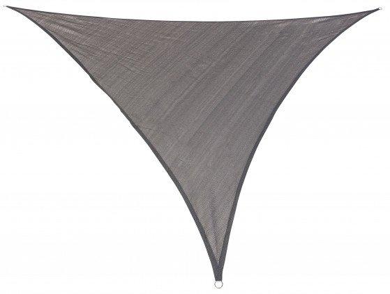 Zonnedoek 5 m