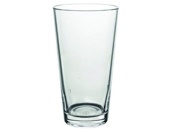 Glaswerk | Polycarbonaat Bierglas | 30cl servies