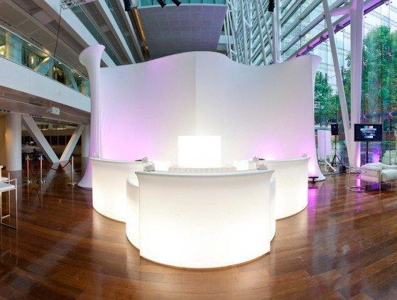 #luxury Duik in de wondere wereld van onze luxe productenlijn...