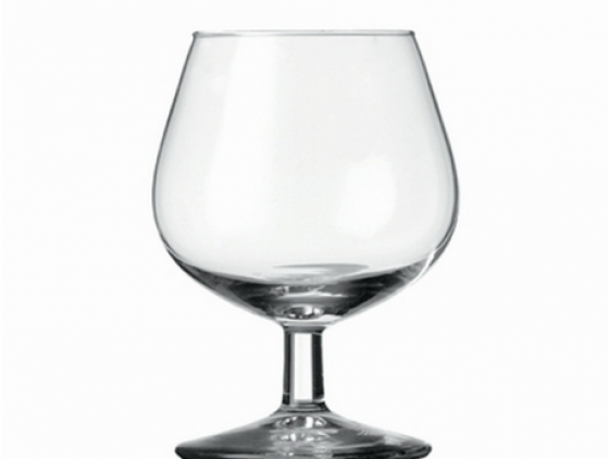 Glaswerk | Congac glas servies