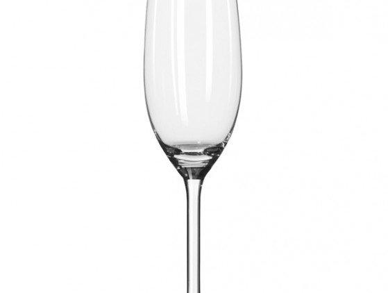 Champagne Flute 210 ml