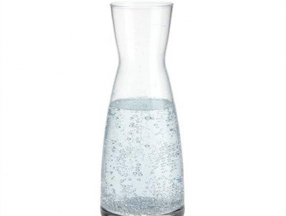 Waterkaraf - 500ML