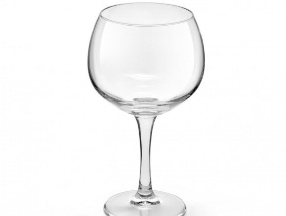 Glaswerk | Gin Tonic glas servies