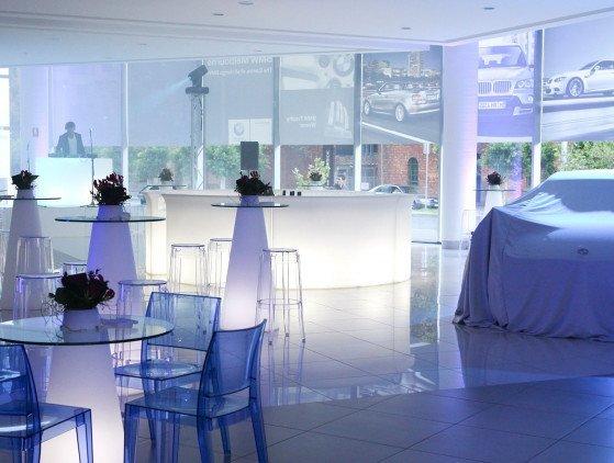 #lxry Duik in de wondere wereld van onze luxe productenlijn...