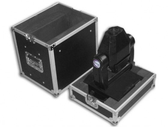 JB Systems iMove 5S movinghead