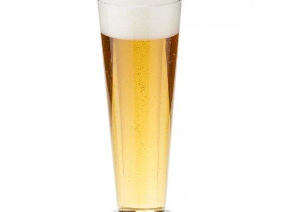 Bierglas Deluxe servies