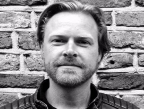 DJ | Bart Fontijn DJ- muziek
