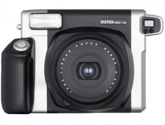 Instax camera Fuji Wide 300