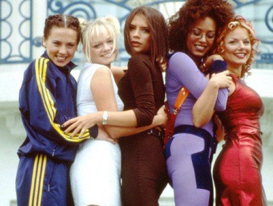 #90ties party De 90er jaren zijn terug!