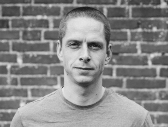 DJ | Sven Langeveld DJ- muziek