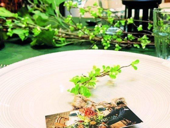 #tafeldecoratie Inspiratie en complete pakketten voor jouw tafel!