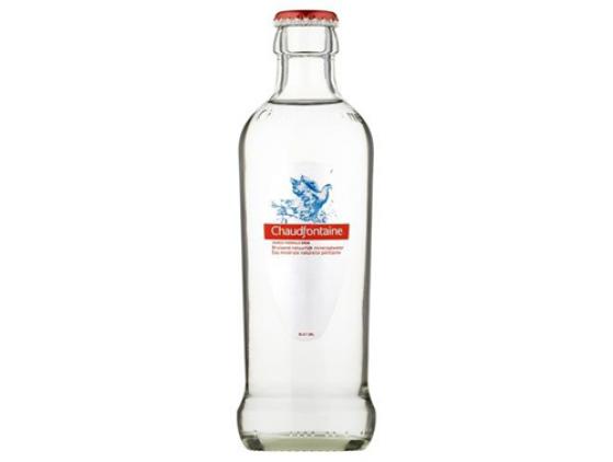 Chaudfontaine Sparkling | 12 x 1L dranken