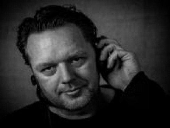 DJ - Tommy Virgo muziek
