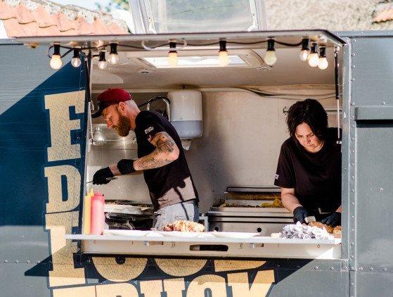 #foodtruck Wil jij jouw event opleuken met een Food Truck? Wij staan voor je klaar met de leukste truck`s!